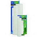 Механический картридж Aquafilter FCPS5M10B для очистки воды с пористостью 5 мкм