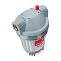 Магистральный фильтр НОВАЯ ВОДА А-120 для механической очистки холодной воды