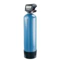 Установка обезжелезивания воды Гейзер-BF 1054/Clack WS1-TC (Pyrolox/Birm)