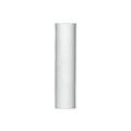 Картридж PP 5 10SL с пористостью в 5 мкм для очистки холодной воды. Доставка по Минску
